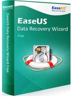 SoftPerfect File Recovery – Phần mềm phục hồi dữ liệu