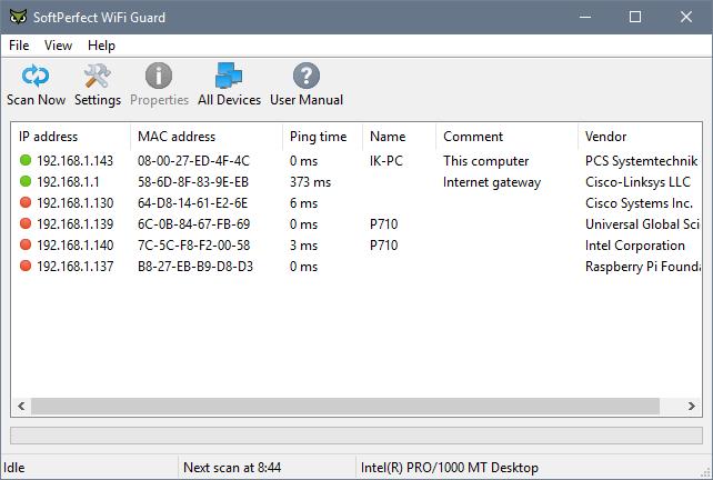 [Imagen: main_windows.png]